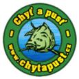 chytapust.cz e-shop