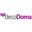 DecoDoma.cz e-shop