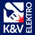 E1.cz e-shop