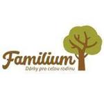 familium.cz e-shop