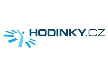 d9ce4f80d Hodinky.cz ← slevové kupóny, kódy a slevy 🥇 | Červen 2019 ...