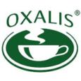 oxalis.cz e-shop