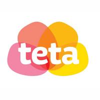 Tetadrogerie.cz e-shop